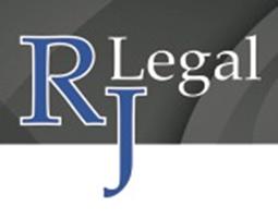 RJ Legal